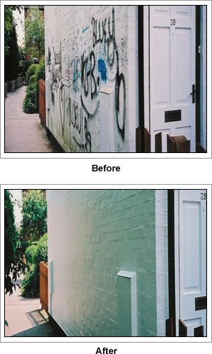 before after graf2